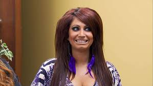 tracy s jerseylicious moments