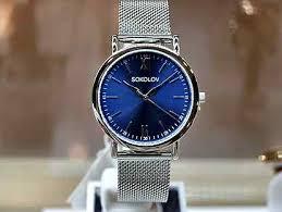 <b>sokolov</b> - Купить недорого <b>часы</b> в России с доставкой | <b>Мужские</b> и ...