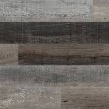 deja new coastal oak collection by metroflor vinyl plank 7x48 oxidized