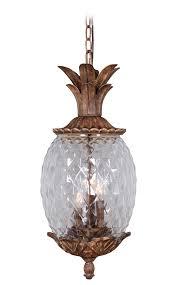 Wayfair String Lights Knox 1 Light Outdoor Hanging Lantern Outdoor Pendant