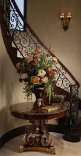 Marge Carson Bedroom Furniture 17 Best Images About Home Marge Carson Furniture On Pinterest