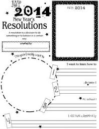 best escritura images writing learning spanish  my new year s resolutions 2014