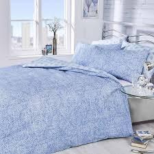 full size of bedding light blue duvet cover king red and white duvet sets royal
