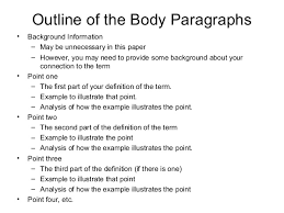 bunch ideas of definition of essay writing in bunch ideas of definition of essay writing in