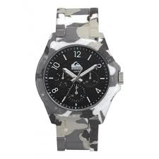 mens the summit watch eg0qs1016 quiksilver mens the summit watch eg0qs1016 quiksilver