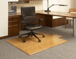 product description anji mountain bamboo rug co