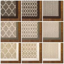 full size of interior design stair runners uk herringbone carpet stair runner roll rug runner