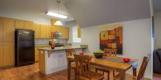 Decorating Your Rental Property On A Budget Part One Von Klein Cool Decorating An Apartment Property