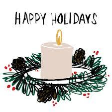 happy holidays gif tumblr. Modren Gif On Happy Holidays Gif Tumblr A