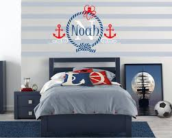 pin on nautical themed decals art