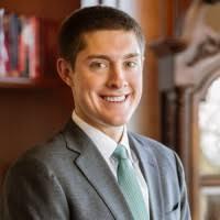 <b>Conor</b> Donovan - Vice President - <b>New</b> Mountain Capital   LinkedIn