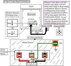 dryer plug wire diagram images additionally 3 wire plug wiring diagram as well dryer outlet wiring