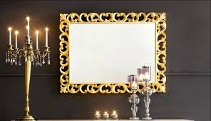 decorative rectangular wall mirrors rectangular wall mirrors decorative rectangular wall mirrors