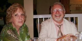 Maria Summers, Canadian Wife, Must Prove She Loves British Husband Of 45  Years   HuffPost Canada