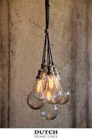 Met Deze Lamp Haal Je Een Echte Blikvanger In Huis Ideaal Te