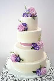 Wedding Cake Picture Of Dolcemente Cake Design Tricase Tripadvisor