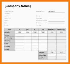free timesheets templates excel 9 free timesheet template excel marlows jewellers