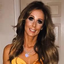 Mandy McDermott Psychotherapist - Home   Facebook