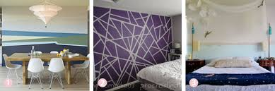 Small Picture Refresh for Less 8 Design Ideas for Dressing Up Your Walls and