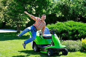 best garden tractor. Top 4 Best Garden Tractor Reviews You\u0027ll Need This Year H