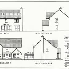 simple architectural drawings. Modern House Plans Thumbnail Size Simple Architecture Design Drawing In Unique D Bedroom Abstract Architectural Drawings