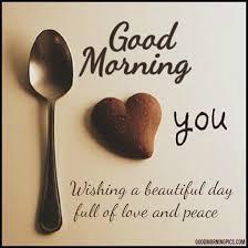 Romantic Good Morning My Love Goodmorningpics Inspiration Good Morning My