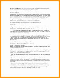44 Unique Career Builder Resume Awesome Resume Example Awesome