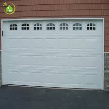 8x7 garage doorGarage Door Cover Garage Door Cover Suppliers and Manufacturers