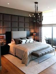 contemporary bedroom unbelievable contemporary
