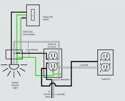 110 volt male plug wiring diagram wiring diagram library 110 plug wiring diagram wiring diagramsmale plug wiring diagram simple wiring diagram options 110 volt switch