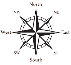 Small Picture Compass Rose Images For Kids Image Gallery HCPR