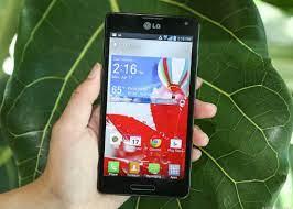 The impressive, $100 LG Optimus F7 ...