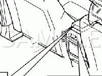 clvo2007xc903_2L020 3 phase ground wire size 3 find image about wiring diagram,