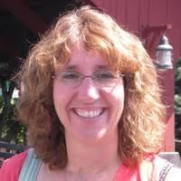 "200+ ""Beth Ball"" profiles   LinkedIn"