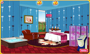 Girly Room Decoration Game  Android Apps On Google PlayRoom Design Game