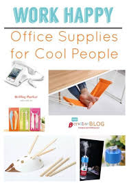 cool handy office supplies. Office Supplies For Cool People Handy