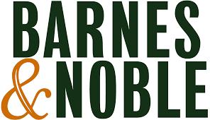 barnes and noble logo png 100 e3566d b3a e3566edd 5056 b3a8 4933cdec13b97bbd