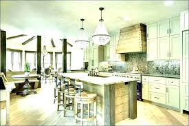 rustic kitchen island small rustic kitchen small rustic kitchen island rustic kitchen islands rustic kitchen ideas