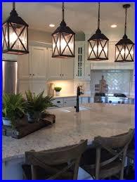 kitchen islands lighting. Rustic Lighting Ideas Fixtures Home Best Love This Kitchen Island Pict Of Islands