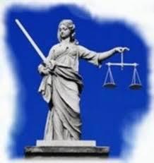 Трудовые споры в украине Трудовые споры диплом Трудовые споры  лучший адвокат по жилищным вопросам