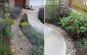 Small Picture Rogers Gardens CA Friendly Gardening Solutions California