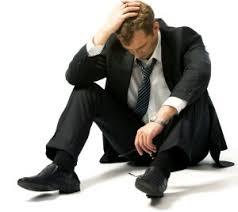 Влияние стресса на здоровье человека Стадии стресса · Как снять стресс мужчине