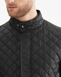 Mens Wilson Jacket from Belstaff US | Mens Designer Jackets & Coats &  Adamdwight.com