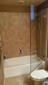 Glass Doors For Bathtub Glass Doors Bathtub
