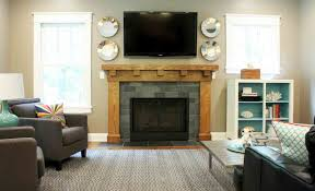 Tv Decorations Living Room Living Room Paint Modern Tv Wall Unit Decorating Furniture Ideas