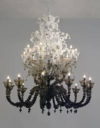 bedroom 50 fresh bedroom chandeliers bedroom chandeliers lovely dining room chandeliers unique affordable chandeliers 0d