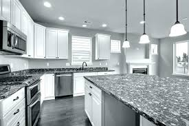 black marble countertops kitchens with white marble packed with black and white marble stunning com decorating black marble countertops