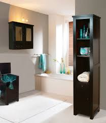 Decorate A Small Bathroom How To Decorate Small Bathroom Small Bathrooms White Paint Colors