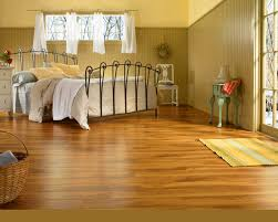 Superior 6 Mistakes To Avoid When Choosing Laminate Flooring Design Inspirations