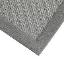 5x7 rug pads vinyl rug pads for hardwood floors vinyl safe rug pad rug 5x7 rug